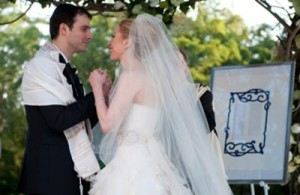 bride-chelsea-clinton-marc-her-groom-jewish-wedding-ketubah-21377037